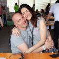 Alessandro Bonacina & Irene Galimberti