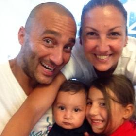 Sbruzzi Senior&Family