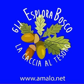 Esplora Bosco 2018