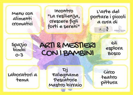 CARTOLINA A6 2017 GENERICO (1)